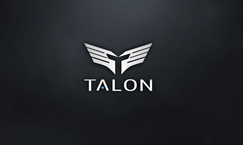 Karben Marketing - Logo Design
