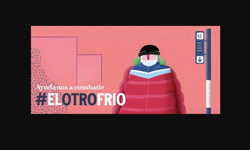 Brandformance - «#ELOTROFRIO», LA NUEVA CAMPAÑA DEL CONSEJO PUBLICITARIO ARGENTINO