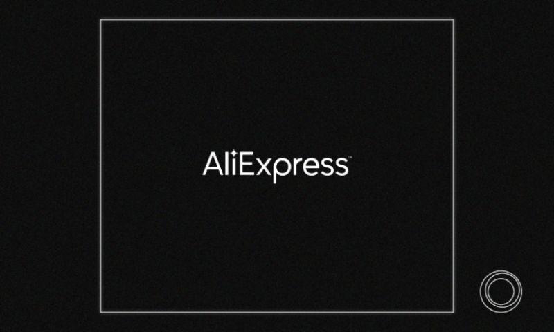 Zorka.Agency - AliExpress Influencer Marketing Campaign