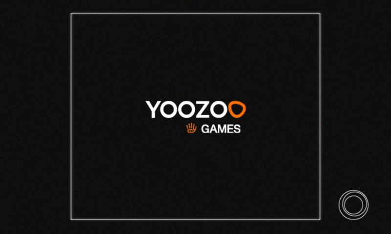 Zorka.Agency - Yoozoo Games User Acquisition Campaign