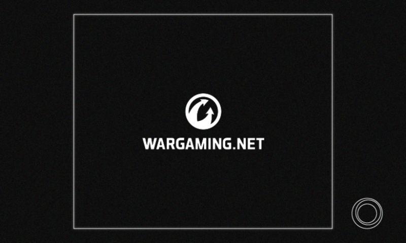 Zorka.Agency - Wargaming Influencer Marketing Campaign