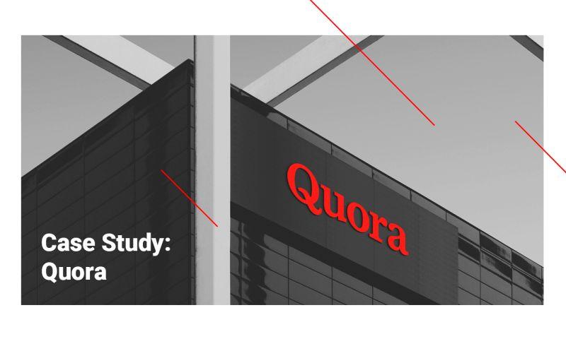 Respect Studio - Quora. How to establish your personal branding.