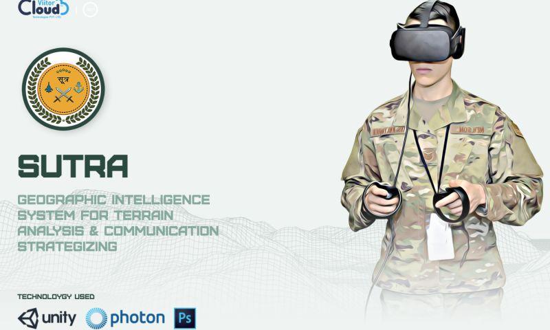 ViitorCloud Technologies Pvt. Ltd. - Sutra