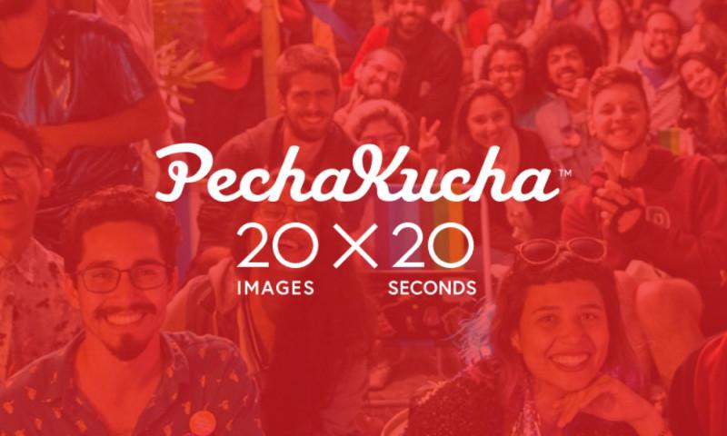 Table XI - Pecha Kucha