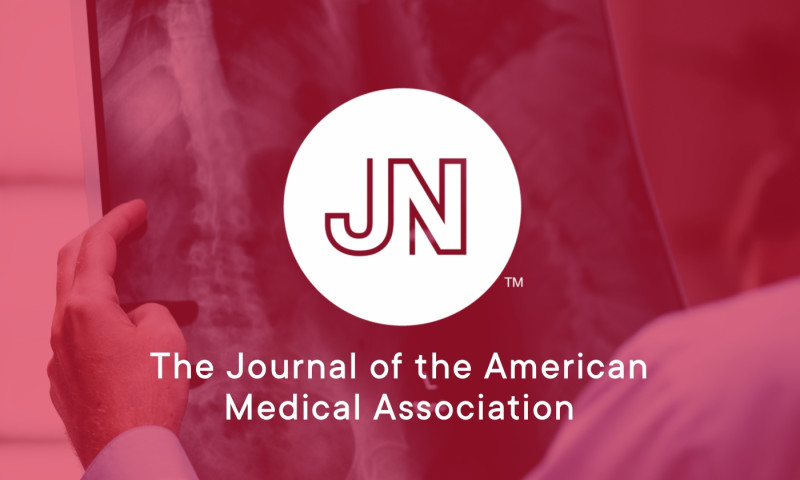 Table XI - Journal for the American Medical Association