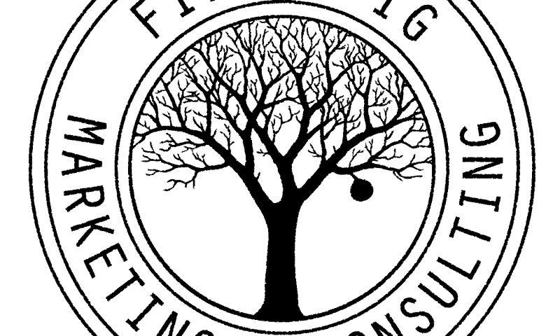 First Fig Marketing & Consulting - Portfolio