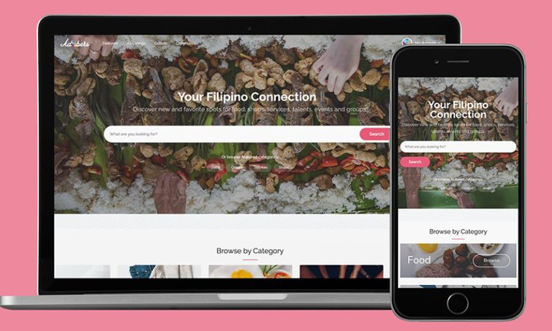 OneVector Design Company - Adobers Community Resource and Directory