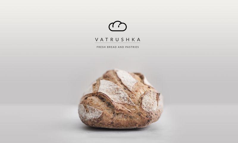 Rattlesnake Group - Vatrushka