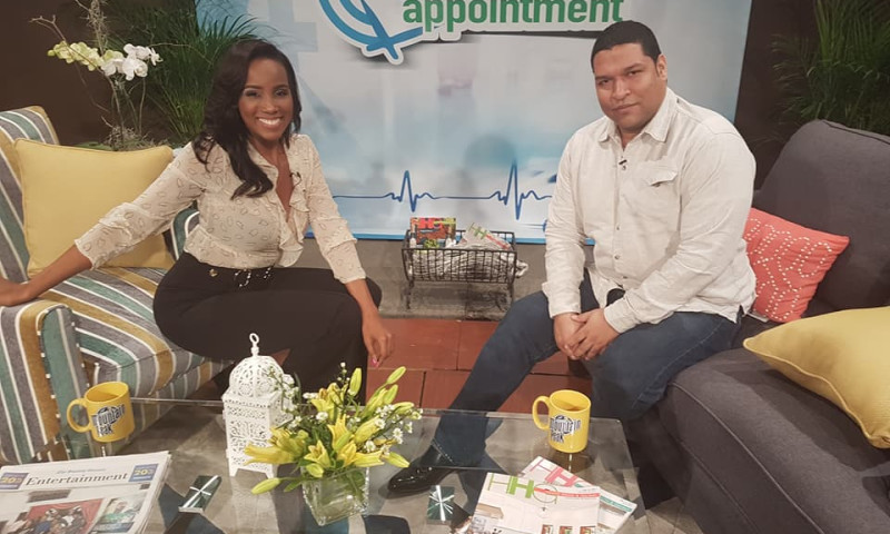 Maverick Communications Ltd. - Doctor's Appointment