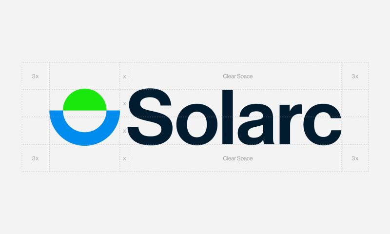 Two Wolves Creative - Solarc Energy Group