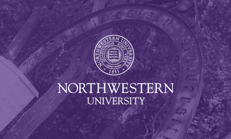 Table XI - Northwestern University