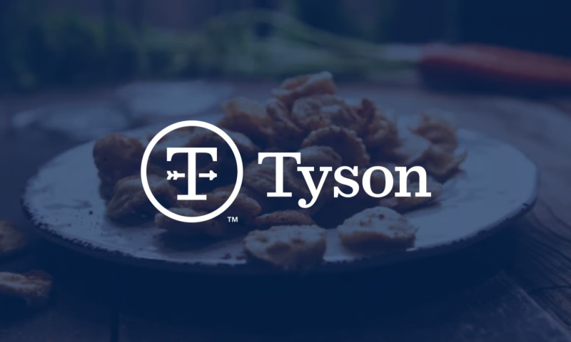 Table XI - Tyson