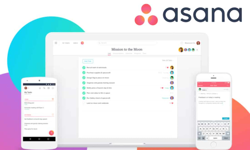 Catchword - Company & product platform naming