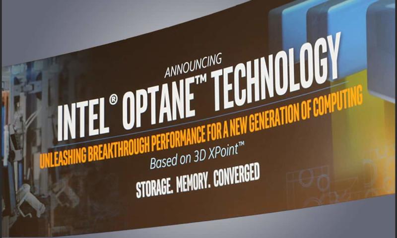 Catchword - Naming Intel's revolutionary technology