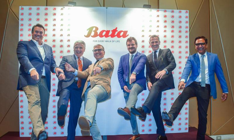 Midas PR Group - BATA Public Relations