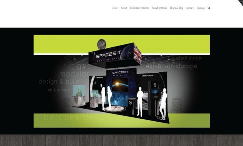 Digital Infoways - Jellybeancreative - Digital Marketing Case Study