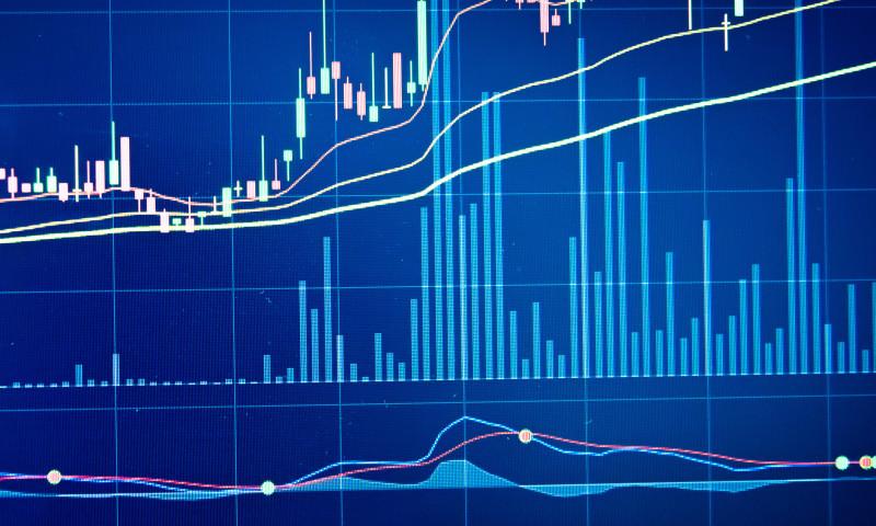 ScaleFocus - DATA WAREHOUSING AND ANALYTICS