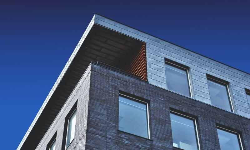 Bite Digital - Commercial Property Rotherham