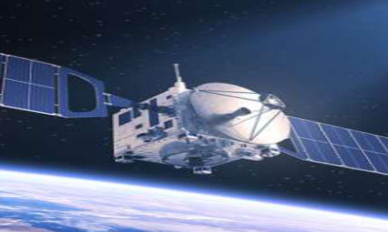 Travancore Analytics Pvt Ltd - Embedded Design for Space Program