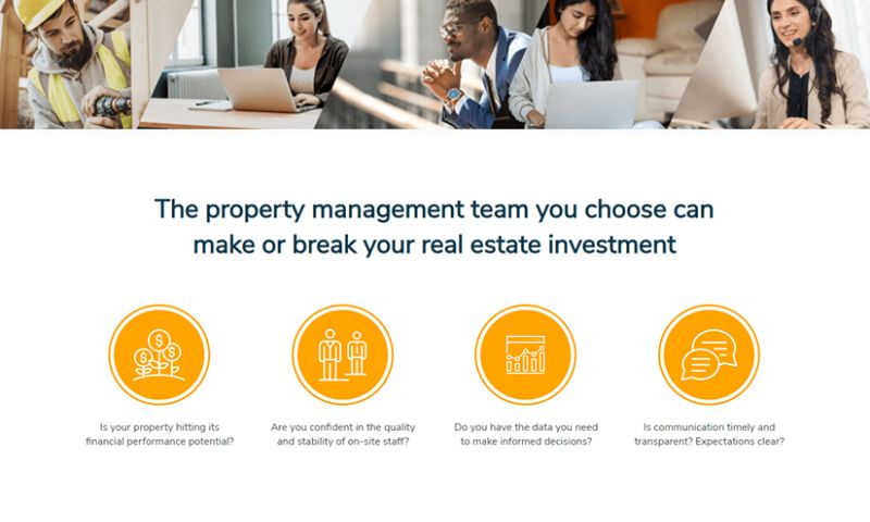 Webdew Pvt Ltd - Velo Residential