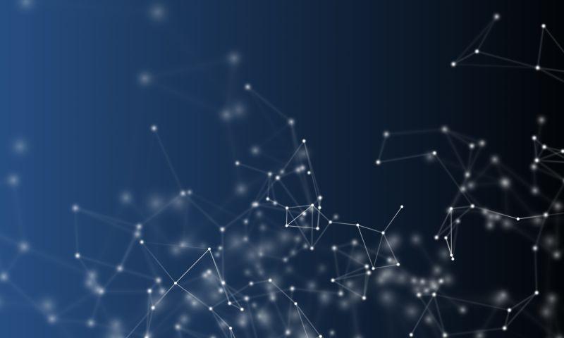 Romexsoft - ECommerce Partners 24x7x365 DevOps Support Case Study