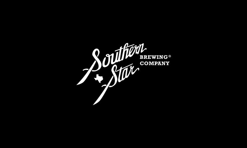 5+8 - Southern Star Brewing Company