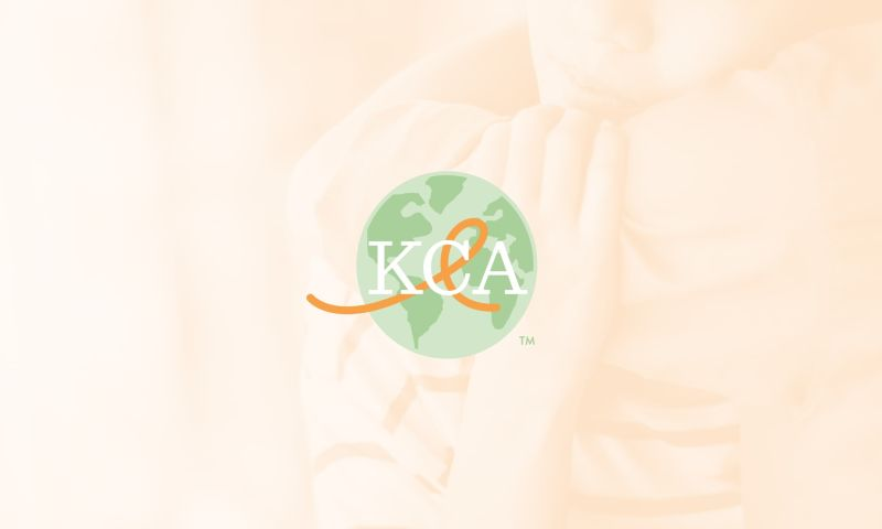 5+8 - Kidney Cancer Association