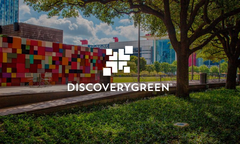 5+8 - Discovery Green