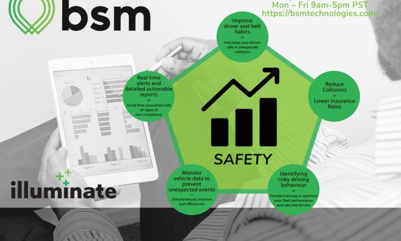 Needham Solutions LLC - Marketing Materials