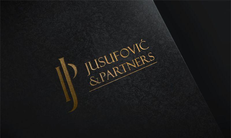 Digitizer - Jusufovic&Partners