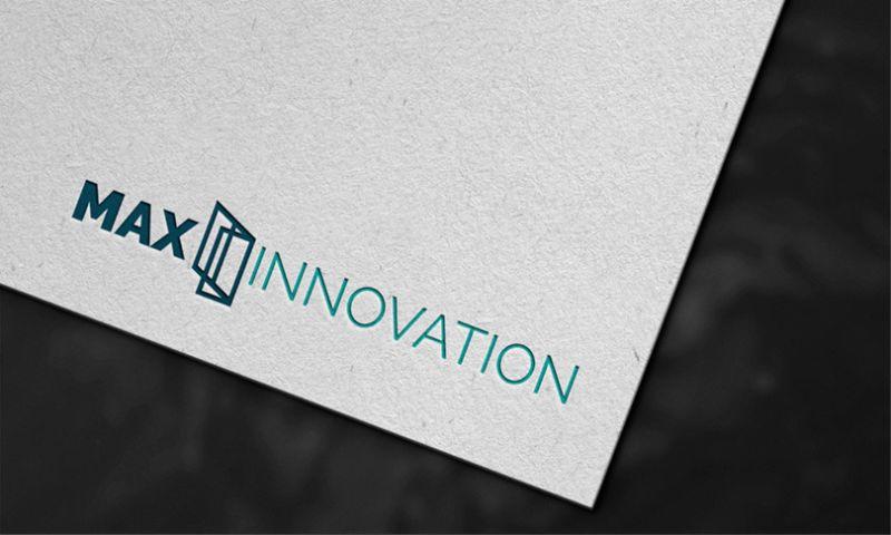Digitizer - Max Innovation