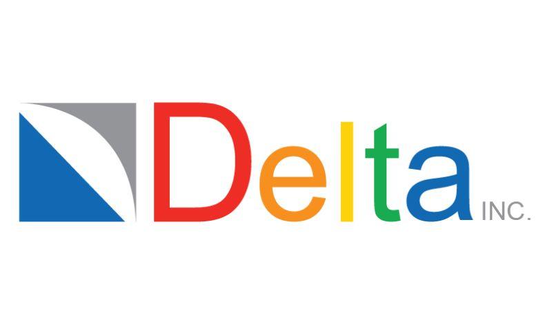 Girdner Graphic Design - Logo Design