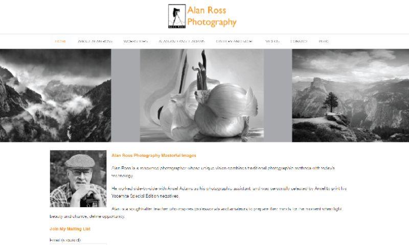 Girdner Graphic Design - Web Design