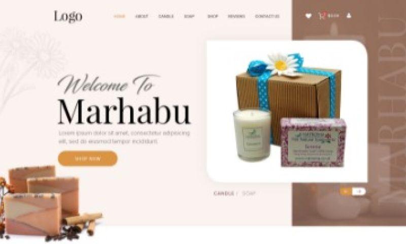 Creative Website Studios - Marhabu