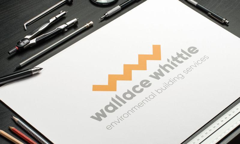 Launch Digital - Wallace Whittle