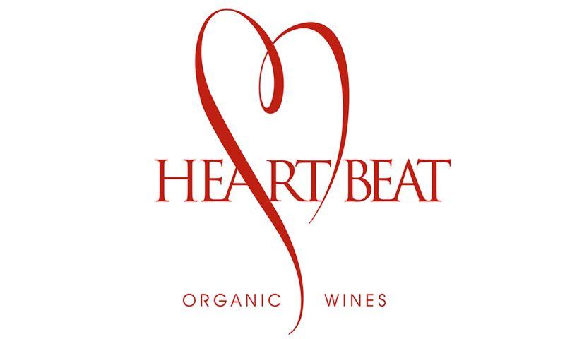 Jeffrey Heinke Design - HeartBeat Wines