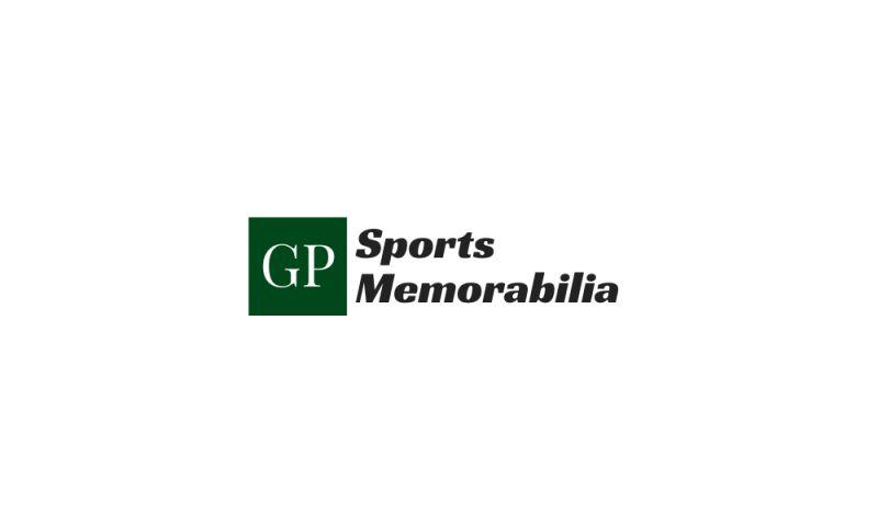 JMF Digital Marketing - GP's Sports Memorabilia
