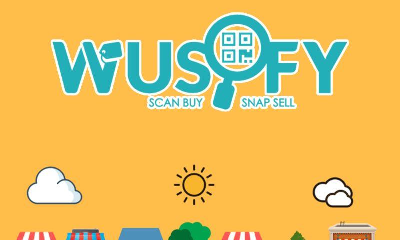 Emveep - Wusify