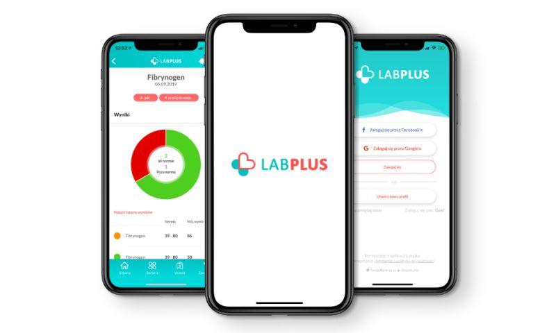 Applover - Labplus