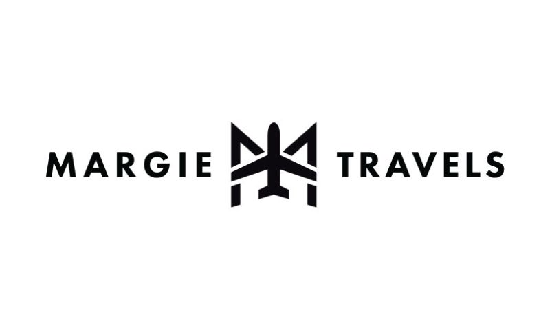 CreativeOwl - Margie Travels