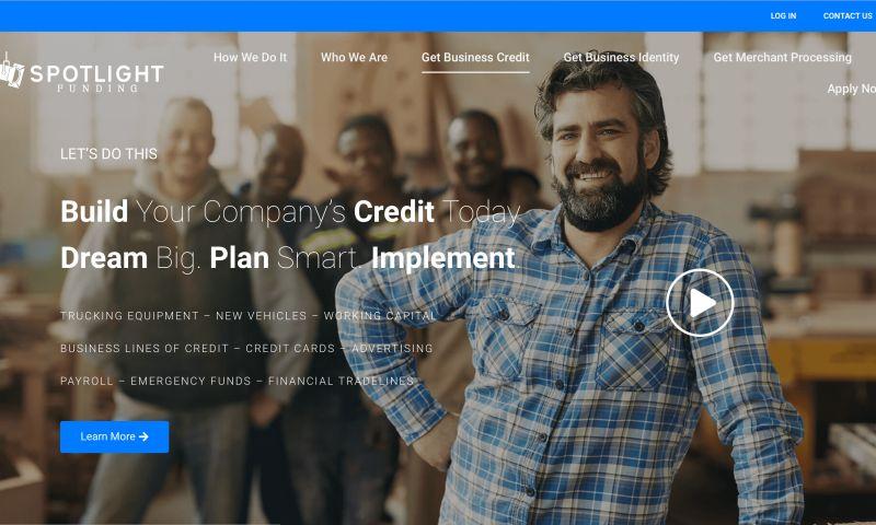 Goodish Agency - Increase Revenue