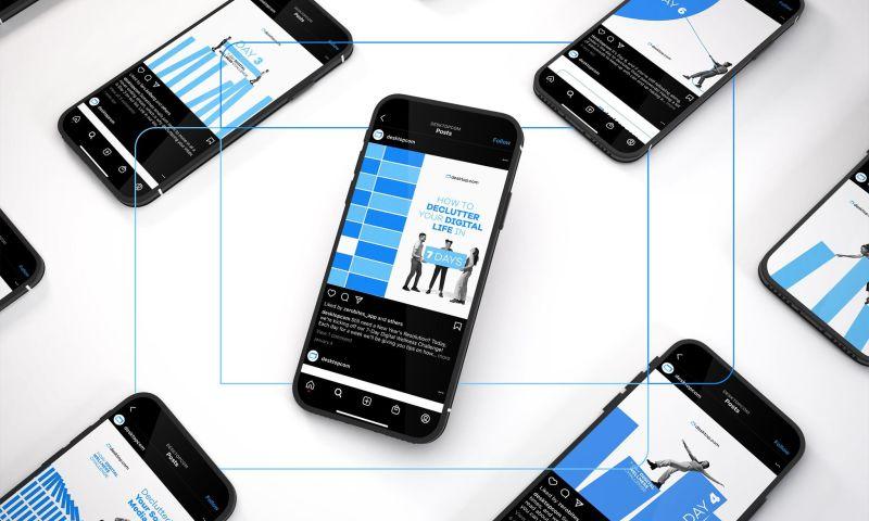 FMK Agency - Desktop.com