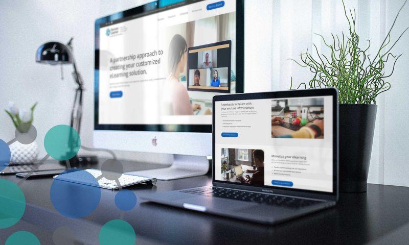 FMK Agency - Remote Learner