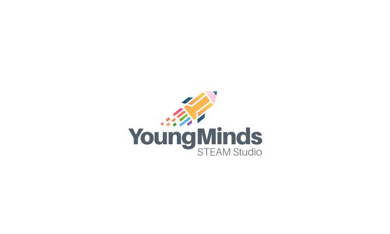 Sociomaze Media Pvt. Ltd. - Young Minds