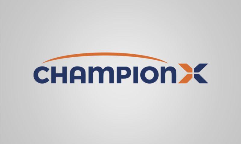 Gallant Culture - ChampionX