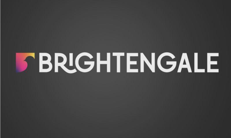 Gallant Culture - Brightengale