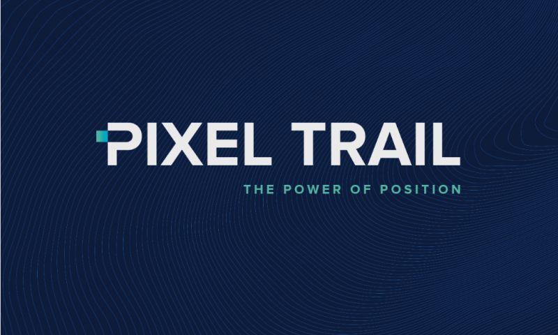 Gallant Culture - Pixel Trail
