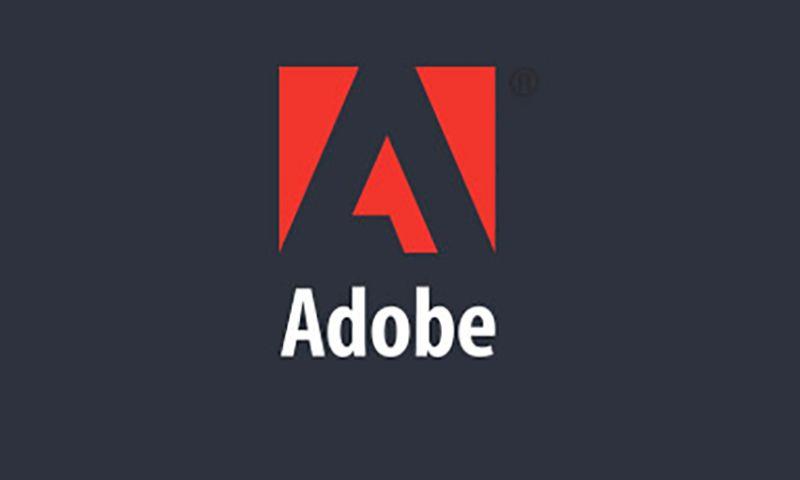 Tendo Communications - Adobe Content Marketing