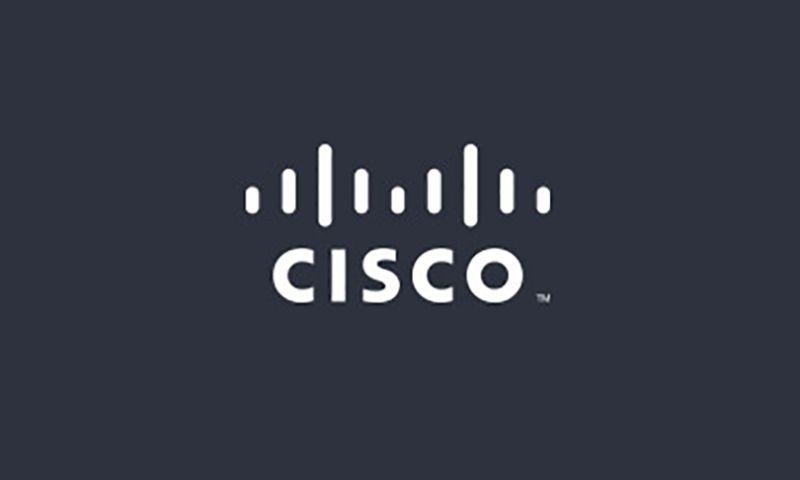 Tendo Communications - Reinventing Cisco.com
