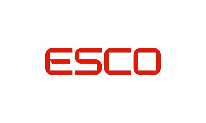 Size - ESCO